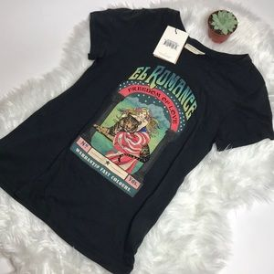 Spell & The Gypsy Collective Tops - 💟 ⭐️HP⭐️Spell El Romance Organic Tee